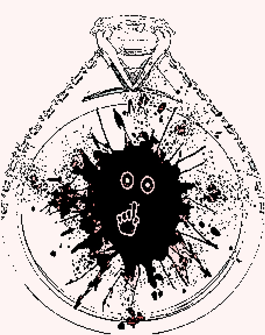 blackholecity%20-%20Amazon%20Ring%20wants%20customers%20clueless