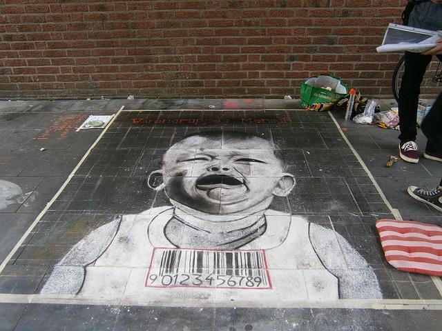 street-painting-351448_640